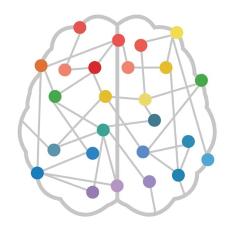 Software consulta médica | Reservo
