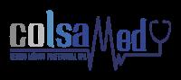 Software gestión y administración | Reservo