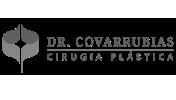 Software Reservo Centro médico