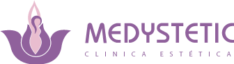 Software clínico | Reservo